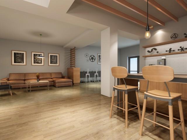pano-tradition-coffee-room