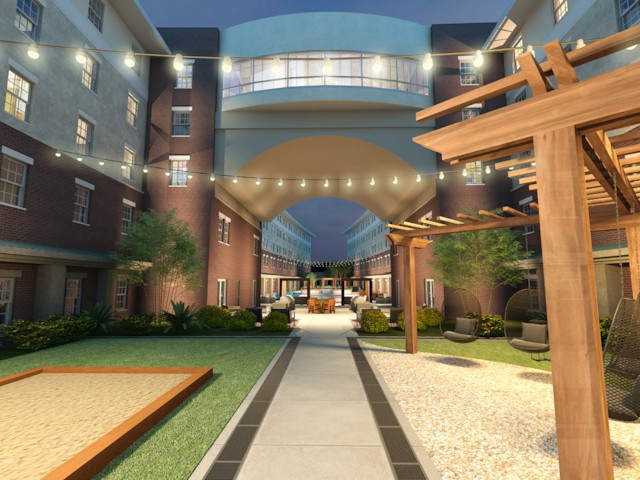 pano-tradition-courtyard
