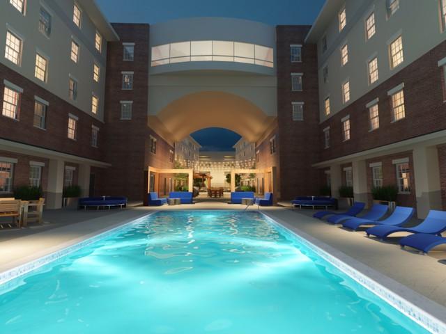 pano-tradition-pool