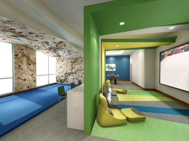 pano-west-edge-lounge
