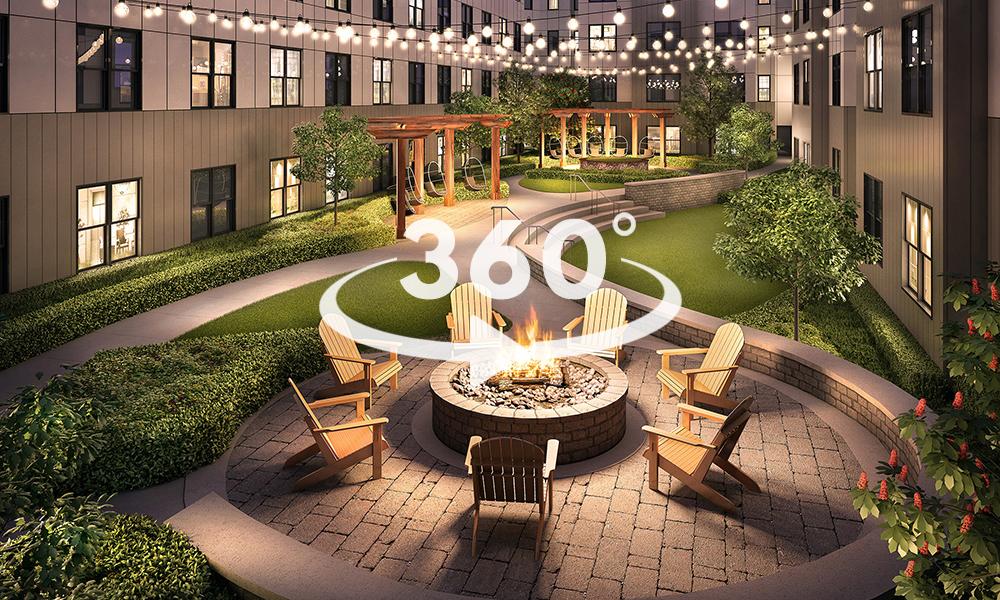 HAVEN-49-360-thumb