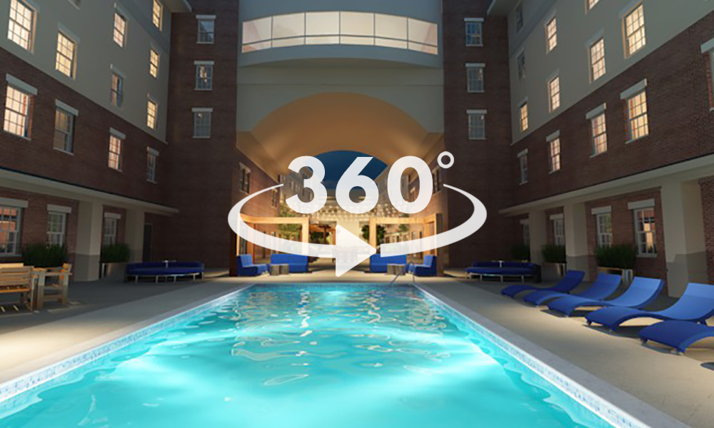 pano-tradition-pool-360-thumb