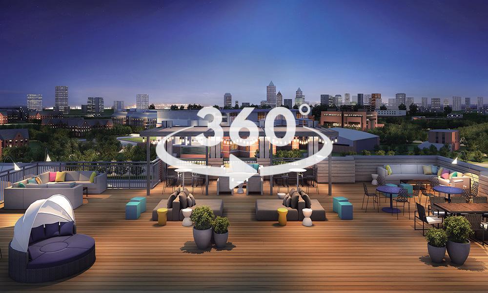 THEORY-360-thumb