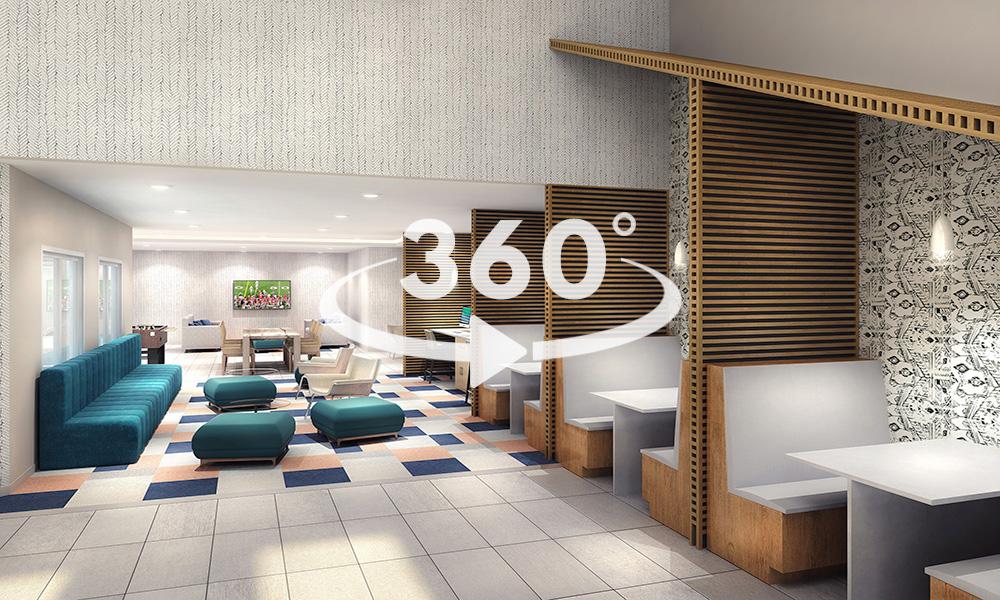 VOX-360-thumb